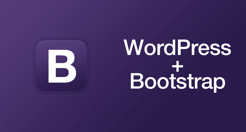 Bootstrap v3.3.6 now in Dreamweaver CC 2015.1 – Derek McCabe
