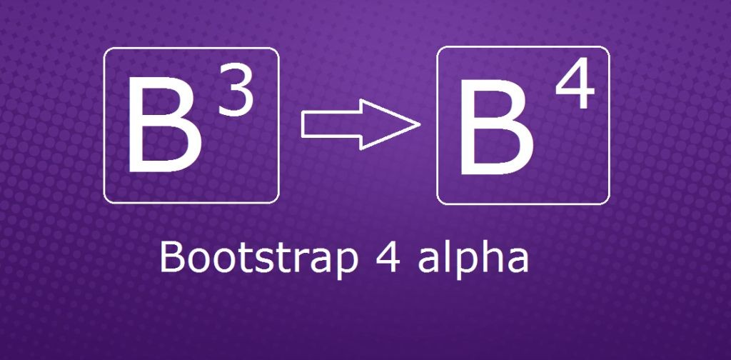 Migrating to Bootstrap v4